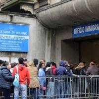 Immigrazione, uno su cinque abita in Lombardia: Milano calamita 500mila
