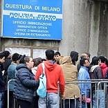 Immigrazione, uno su cinque  abita in Lombardia: Milano  calamita 500mila stranieri