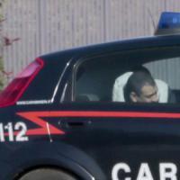 """Milano, la moglie difende lo jihadista telematico: """"Non cercava combattenti"""""""
