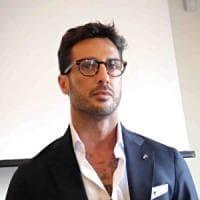 Fabrizio Corona ai giudici del Riesame: