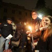 Montello solidale, dopo le proteste leghiste una festa per i profughi in