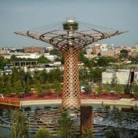 Inchiesta Expo, un costruttore a pm: