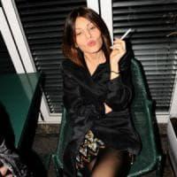 Milano, torna in libertà Francesca Persi, la collaboratrice di Corona