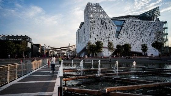 Milano, spariti i soldi per il dopo Expo: la beffa della legge di Bilancio