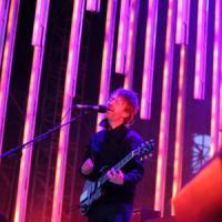 I Radiohead a Monza il 16 giugno,
