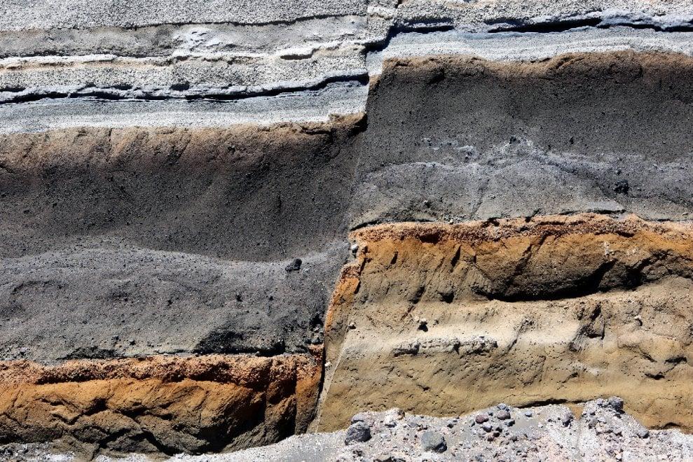Milano, la mostra sui terremoti al Museo di storia naturale