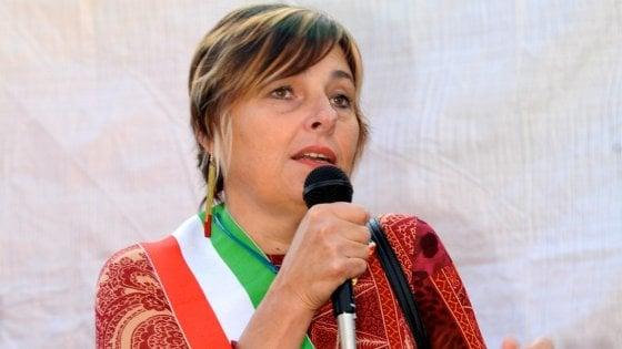 Cinisello, indagati il sindaco Trezzi e il marito
