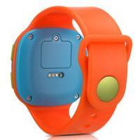Il Comune di Milano adotta lo smartwatch che 'pedina' i bambini: via al