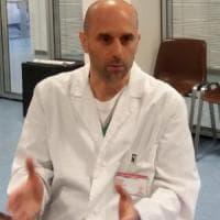 Mattarella premia il medico eroe, salvò la bimba di 7 mesi caduta nel Naviglio