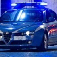 Milano, picchia la madre per anni per farsi mantenere: arrestato pugile 21enne