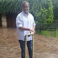 Calderoli, uccise un serpente e postò la foto su Facebook: pm di Bergamo chiede archiviazione