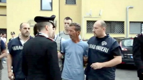 Yara: i legali di Bossetti depositano l'appello contro l'ergastolo
