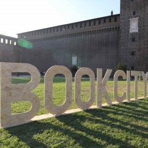 Bookcity, quelle passeggiate alla scoperta della Milano letteraria: da Gadda al Monumentale