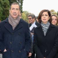 Emergenza sicurezza a Milano, Sala: