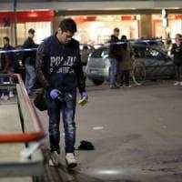 Milano, morto dopo due giorni di agonia il 37enne ferito in via Padova
