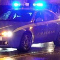 Pavia, molestatore sessuale a volto coperto: terzo agguato in pochi giorni. E' caccia al maniaco