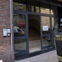 Brescia, evacuato ufficio comunale: spray al peperoncino spruzzato nell'aria