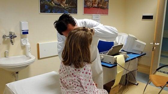 """Milano, pediatri aperti anche nel weekend: i medici sono pronti, """"ma servono incentivi"""""""