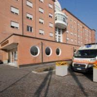 Mantova, muore in psichiatria dopo trattamento sanitario obbligatorio: aperta inchiesta
