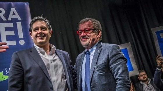 """Scuola e vaccini, Lombardia e Liguria contro l'obbligo. """"Fondamentale lasciare libertà di scelta"""""""