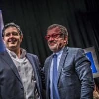 Scuola e vaccini, Lombardia e Liguria contro l'obbligo.