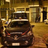 Femminicidi, uccide la moglie a Seveso davanti ai figli: intervento dei carabinieri poche ore prima del delitto