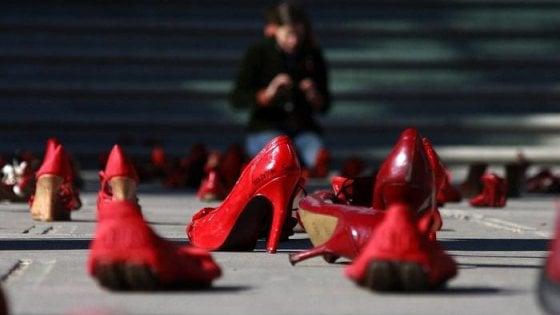 Femminicidi, il triste primato della Lombardia: 20 vittime in 10 mesi, una ogni 2 settimane