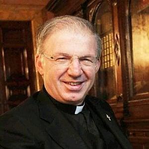 """Pedofilia, """"gli abusi di don Inzoli durante le confessioni"""": le motivazioni della condanna"""