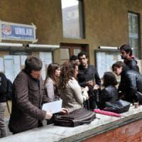 Università Milano: basta test di ingresso, ci si fida dei voti dei prof. Corsia ...