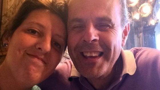 Saronno, morti sospette in corsia: arrestati medico e l'amante infermiera. Le intercettazioni shock