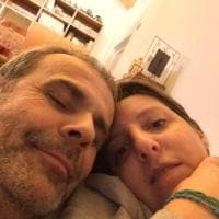Morti sospette in corsia: la coppia di Saronno arrestata