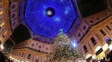 """Jazz in Duomo, Christmas village e tanti eventi:  il """"programmone"""" delle feste"""