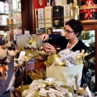 Lombardia, 6mila posti di lavoro per il periodo di Natale
