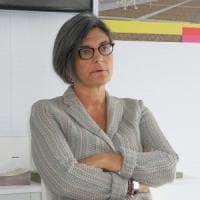 Ada Lucia De Cesaris, per il