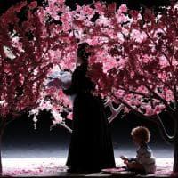 Madama Butterfly, l'anteprima alla Scala con la prova generale