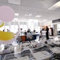 Milano, sentenza del tribunale: bonus bebè anche agli extracomunitari