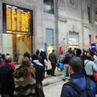 In arrivo due abbonamenti integrati per i pendolari della Milano Brescia