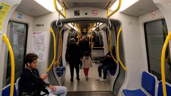 Milano, il Comune apre il dossier trasporti: M5 fino a Monza, ora si può fare