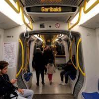 Milano, il Comune apre il dossier trasporti: M5 fino a Monza, ora si può