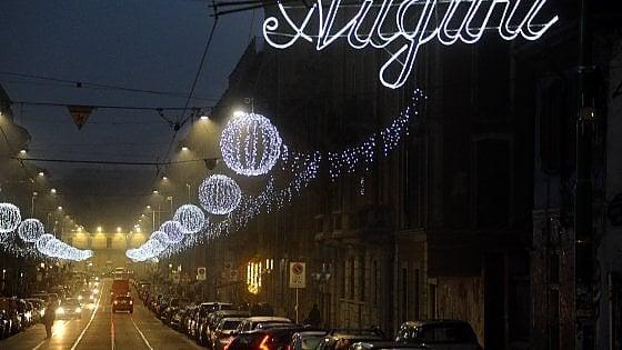 Milano, la pedonalizzazione di via Vigevano diventa un caso. I ...