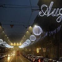 Milano, la pedonalizzazione di via Vigevano diventa un caso. I commercianti: