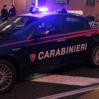 Milano, rissa in discoteca: accoltellato al collo un addetto alla security