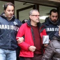 Saronno, coppia intercettata su farmaci da dare ai parenti di lei: