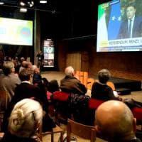 Referendum, Milano controcorrente: vince il Sì con il 51%. Boom in centro