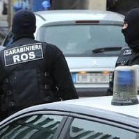 Terrorismo, da Lecco alla Siria per seguire l'Isis. Lo sfogo del figlio della foreign...