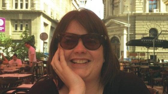 Cambridge, ricercatrice di Vimercate trovata morta in albergo