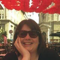 Giallo a Cambridge, ricercatrice di Vimercate trovata morta in albergo