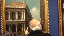 Bellotto e Canaletto alle Gallerie d'Italia: visita guidata tra i capolavori