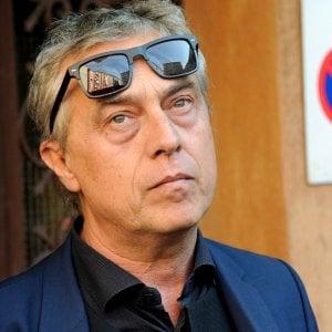 Stefano Boeri: