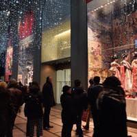 Milano, la crisi politica batte Puccini ma alla Scala sarà spettacolo
